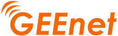 GEEnet Logo